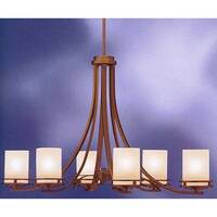 Kichler Hendrik 6-Light Chandelier