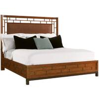 Tommy Bahama Ocean Club Paradise Point Queen Bed