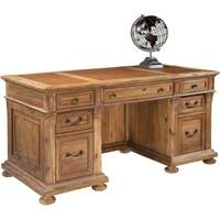 Hekman Junior Executive Desk