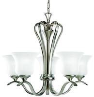 Kichler Wedgeport Chandelier