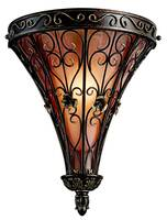 Kichler Marchesa Wall Sconce